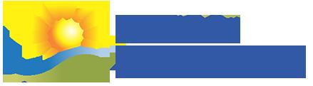logofinal